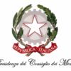 (Italiano) Circolare n.3: Disposizioni fiscali Decreto Legge Cura Italia